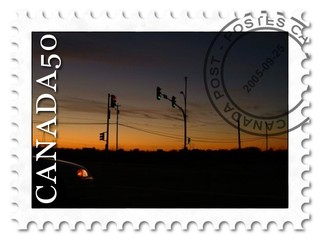 Canadianstamp