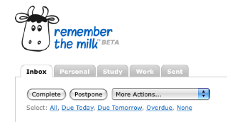 Rememberthemilk_2